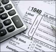 Renewed and Retroactive Tax Credit for Builders